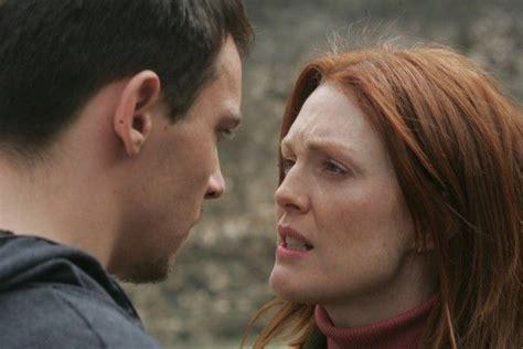 6 Souls Movie Review | Soul movie, Julianne moore, Movies