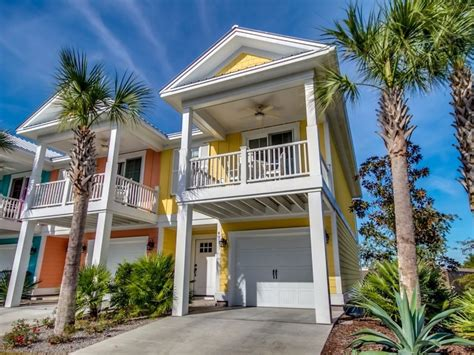 myrtle 4 bedroom condo rentals plantation luxury spa vila 2br vrbo