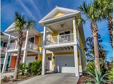 North Beach Plantation Luxury Spa Vila 2BR VRBO
