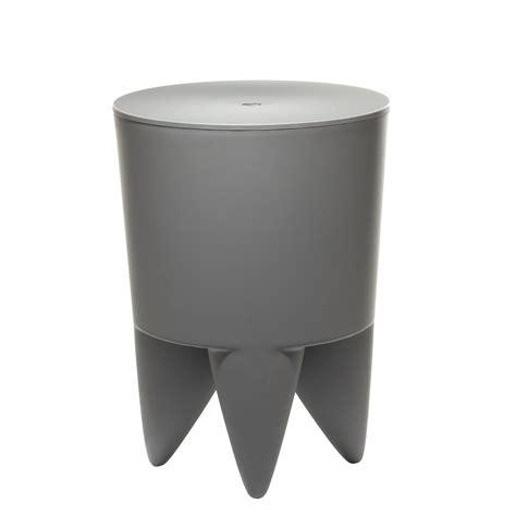 Tabouret Bubu Starck by Bubu 1er Hocker Xo Design Im Shop