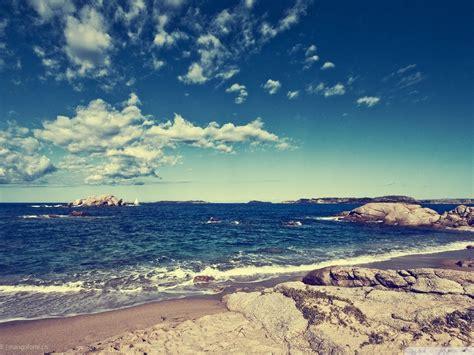 Rocky Beach 243087