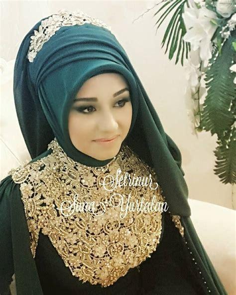 hijab  hijab  pinterest kopftuecher dueguen