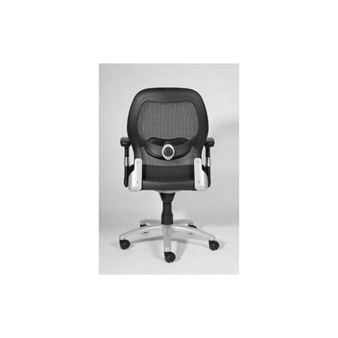 fauteuil de bureau d occasion fauteuil de bureau xtra