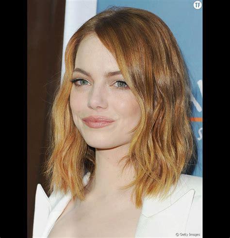 couleur blond vénitien blond v 233 nitien fonc 233 xk28 jornalagora