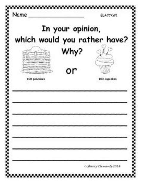 17 Best Ideas About Second Grade Writing On Pinterest  Writing Checklist, First Grade Writing