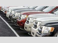 Online Car Sales Fraudster Makes FBI's Most Wanted List