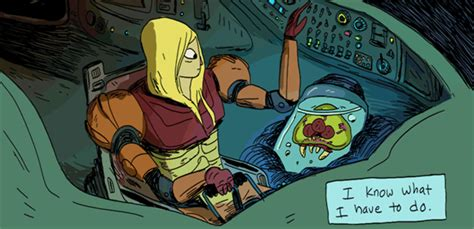Samus Pictures And Jokes Metroid Games Funny
