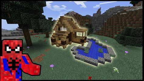minecraft build     design houses youtube