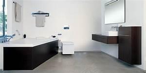 Bad Neu Gestalten Bilder : badezimmer neu erleben badinspiration bad experten tipps badplanung ~ Sanjose-hotels-ca.com Haus und Dekorationen