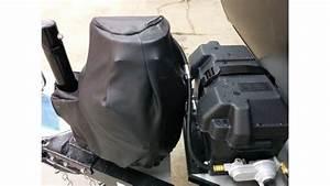 Bonbonne De Gaz : housse pour bonbonne de gaz propane ~ Farleysfitness.com Idées de Décoration