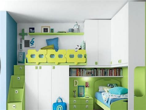 20 Of The Coolest Bunk Beds For Kids
