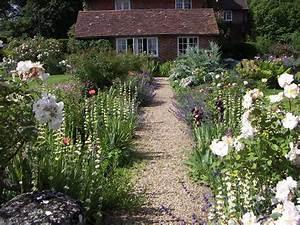 Country Garden Design : country cottage garden beautiful traditional english country garden garden inspiration ~ Sanjose-hotels-ca.com Haus und Dekorationen