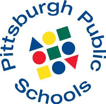 grade pps magnet registration open wilkinsburg school