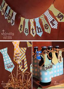 Father's Day Roundup | Amy Atlas Events