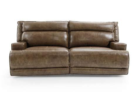 furniture leather furniture naples fl wonderful