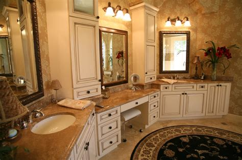 luxury master bathroom suite designs luxury master bath suite Luxury Master Bathroom Suite Designs