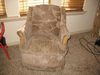 25 best ideas about reupholster furniture on