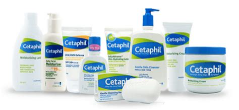 51366 Cetaphil Dermacontrol Foam Wash Coupon by Websaver Ca Coupons New 5 Cetaphil Coupons