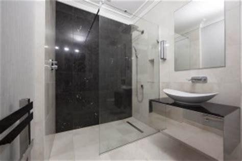 wet room design gallery design ideas pictures ccl