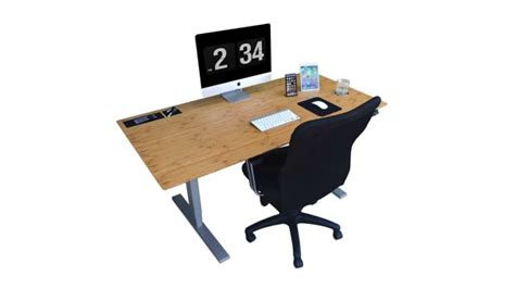 how to use a standing desk how to use a standing desk