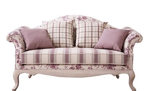 Country Style Sofas And Loveseats 20 Collection Of Country