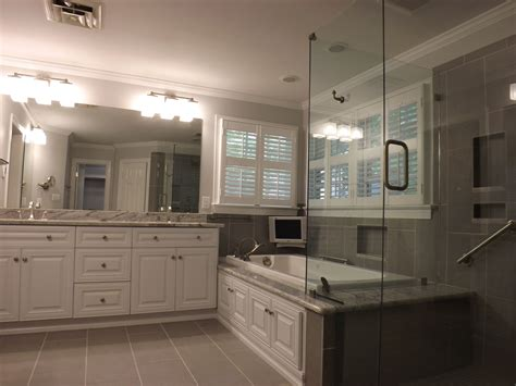 Small Kitchen Redo Ideas - best fresh bath remodel appleton wi 13698