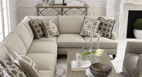 connecticut home interiors top 28 connecticut home interiors hand crafted furniture connecticut home interiors drexel