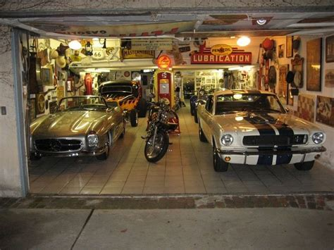 24 best Garage ideas images on Pinterest   Garage ideas