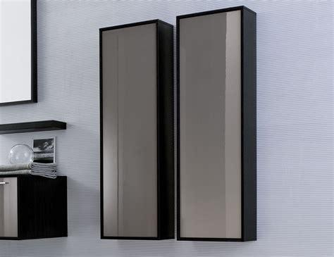 bathroom vanity with tall cabinet tall bathroom vanity cabinets in nv deebonk