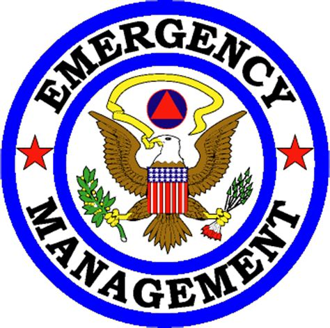 logosociety logo inspiration emergency managment