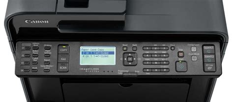 Download the latest version of the canon mf4700 series printer driver for your computer's operating system. CANON MF4700 SERIES UFRII LT DRIVER DOWNLOAD