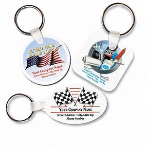 premium check registers full color key tag custom car key rings auto body supplies