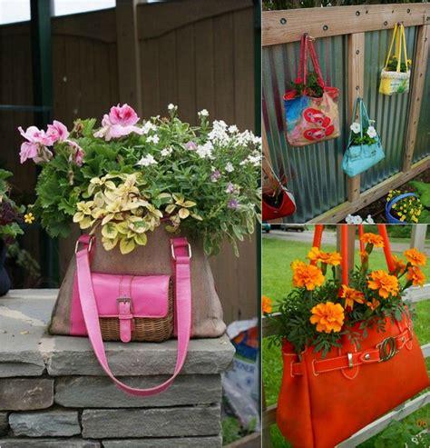 Neue Blumentöpfe Für Den Garten Und Balkon  22 Coole