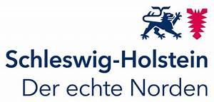 Baum Fällen Zeitraum Schleswig Holstein : altbaumfinder schleswig holstein ~ Whattoseeinmadrid.com Haus und Dekorationen
