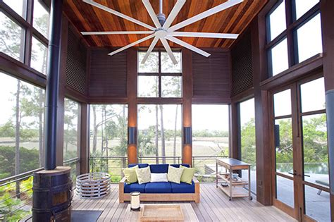large outdoor ceiling fans reviews 2016 2017 outdoor