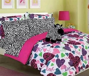 zebra, bedding, comforter, set