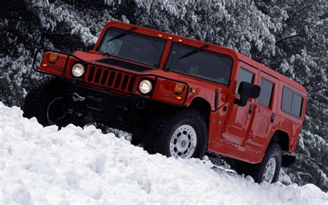 Hummer Wallpapers by Hummer H1 Wallpapers Images Photos Pictures Backgrounds