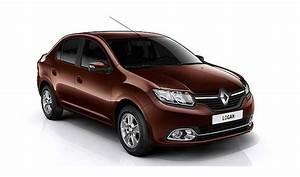 Wiring Diagram Renault Logan 2016 Espa Ol
