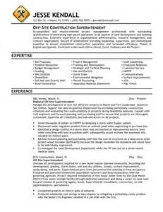 sle resume for hotel receptionist with no experience cover letter for superintendent position construction manager letter of introduction