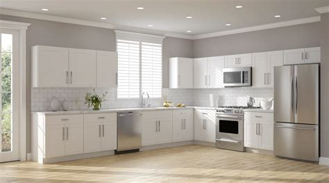 Mills Pride Kitchen Cabinets Home Depot by Kitchens Who Makes Hton Bay Cabinets For Kitchen
