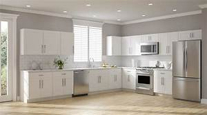 old fashioned kitchen gif adornment best kitchen ideas With kitchen cabinet trends 2018 combined with mustang vinyl stickers