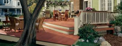 Benjamin Moore Deck Stain Colors by Stain Colors Sherwin Williams