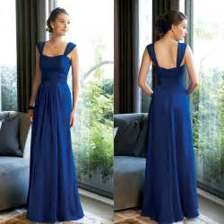 teal blue bridesmaid dresses 2015 cheap royal blue bridesmaid dresses plus size 50 chagne purple teal