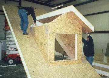 sips homes  designs precision structural engineering