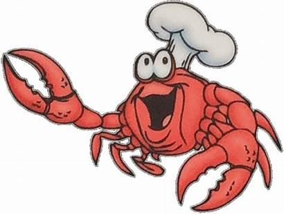 Crab Leg Clipart Cartoon Legs Transparent Webstockreview