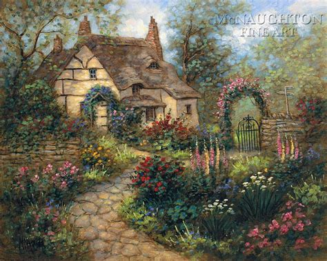 Cottage Gardens by Cottage Gardens Landscapes Cottages Cottage Garden