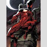 Ultimate Spider Man Tv Series Black Cat | 470 x 647 jpeg 58kB