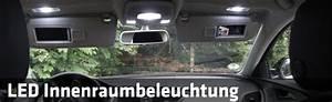 Led Auto Innenraum : led set mercedes a klasse w169 xenon led besseres licht beim fahren ~ Orissabook.com Haus und Dekorationen