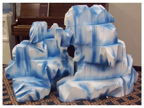 Decorating Ideas For Everest Vbs by 75 Best Everest Vbs 2015 Images On Everest Vbs