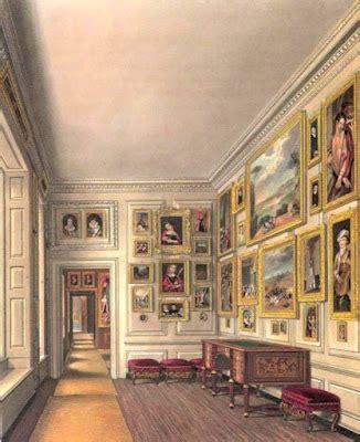History Of The Closet by Regency History Regency History S Guide To Kensington Palace
